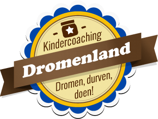 Dromenland Kindercoaching